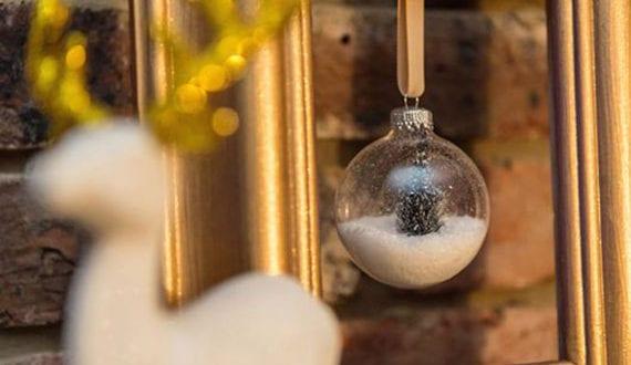 inspirierende-deko-mit-weihnachtskugeln-zu-weihnachten-und-das-ganze-jahr-über