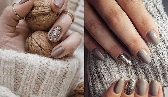 winter-gelnägel-in-beige-als-stilvolle-maniküre-für-die-kalte-jahreszeit