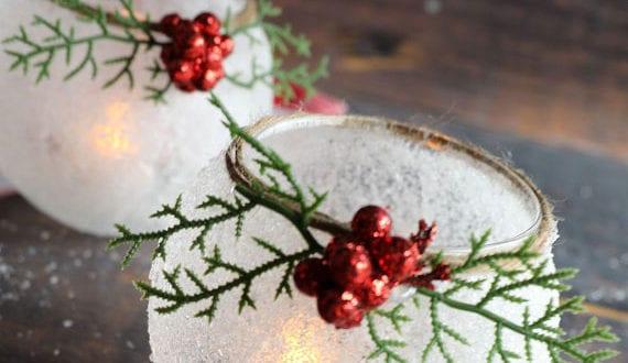 winter-teelichthalter-als-tolle-idee-für-last-minute-geschenke-selber-machen-zu-weihnachten