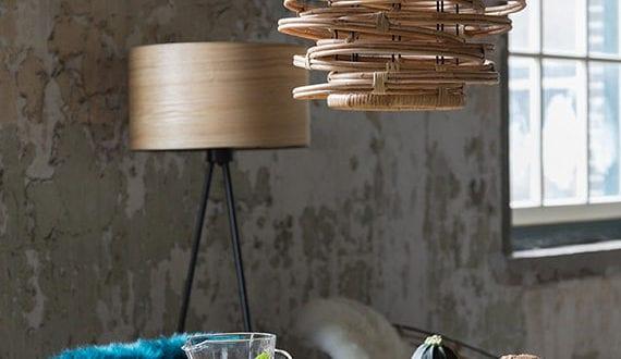 einzigartige-rattanmöbel-und-rattanlampen-für-ein-warmes-und-wohnliches-ambiente