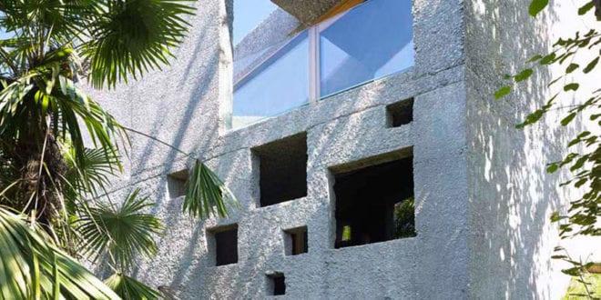 Casa-Dem_betonbau-von-Wespi-de-Meuron-Romeo-Architekten
