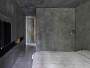 betonhaus-in-caviano-mit-schlafzimmer-in-betonoptuk