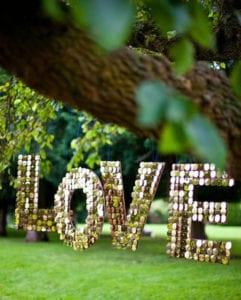 diy-love-gartendeko-idee-zum-valentinstag