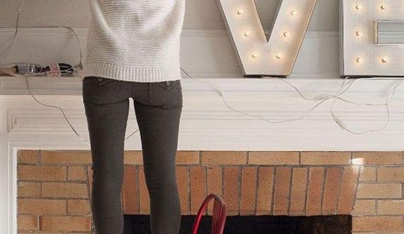 einfache-und-romantische-deko-ideen-zum-valentinstag-mit-lichter