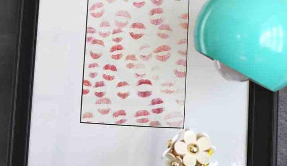 einfache-valentinstag-dekoration-oder-ein-cooles-geschenk-selber-machen-mit-lippenstift