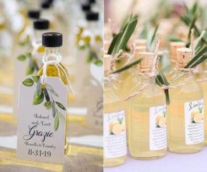 hausgemachte-give-aways-in-flasche_schöne-geschenkideen-für-hochzeitsgäste