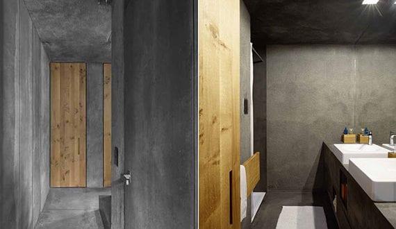 modernes-haus-als-betonbau-mit-kleinem-badezimmer-in-betonoptik