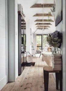 originelle-ideen-für-skandinavisches-interieur-design-mit-attraktiven-akzenten-und-architektonischen-lösungen