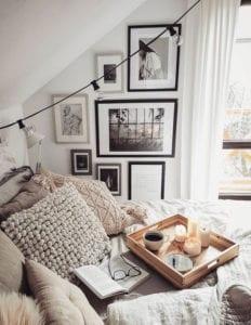tolle-interieur-ideen-für-ein-gemütliches-ambiente-im-boho-stil
