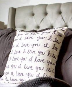 valentinstag-ideen-für-DIY-geschenke-und-eine-coole-romatische-deko