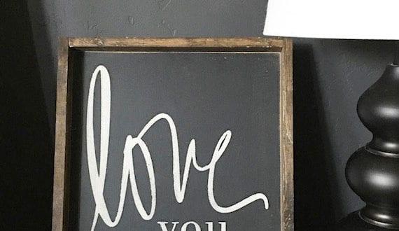 valentinstag_-ideen-für-moderne-deko-oder-diy-geschenk