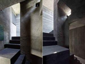 wohnhaus-mit-moderner-innentreppe-aus-beton-mit-oberlichter