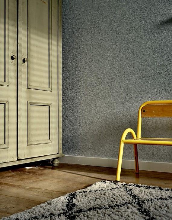 geeignet für für allergiker ist natur-holzboden der perfekte bodenbelag für schlafzimmer
