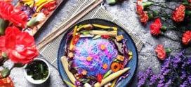 einfache-coole-rezeptideen-für-coole-speisen-in-regenbogenfarben