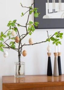 minimalistische-osterdekoration-zum-selber-machen_coole-ideen-zu-ostern-2020