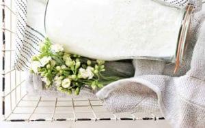 tolle ideen für diy waschmittel und selbstgemachte naturputzmittel