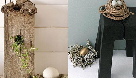 wundervolle-ideen-für-moderne-und-rustikale-osternest-deko-zu-ostern-2020