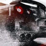 gründliche-und-hygienische-autoreinigung_coronavirus-tipps-für-autofahrer