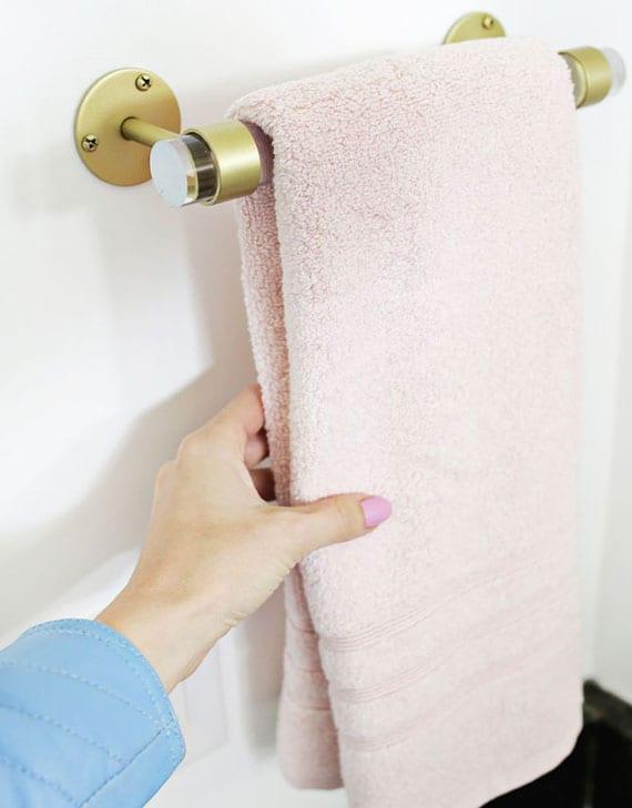 wissenwertes über handhygiene_wichtige hygienetipps zum schutz vor viren und infektionen