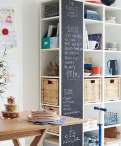 ikea-küchen-hacks_kreative-ideen-und-schlaue-lösungen-für