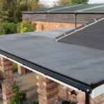 als Hobby-Heimwerker das Dach selber sanieren