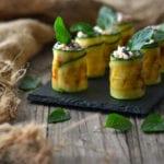 geschmackvolle häppchen und fingerfood ideen für eine raffinierte festtafel