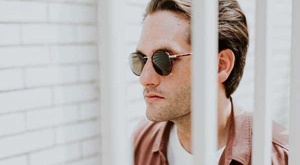 Tipps für perfekte Herrenfrisuren bei Haarausfall
