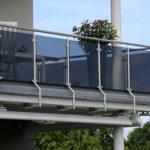 die beliebtesten Balkonbodenbeläge im Vergleich