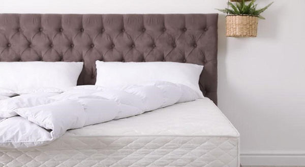Schlafzimmer für Allergiker – So gelingt die Einrichtung