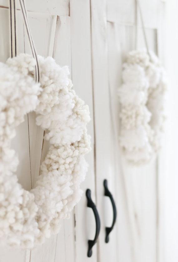 auch ohne schnee zu weihnachten eine gemütliche indoor wintermärchen gestalten mit passenden dekoartikeln