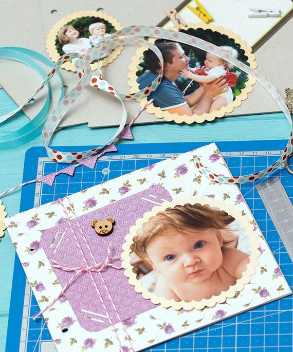 schöne einladungskarten zum kindergeburtstag selber basteln oder online gestalten