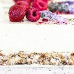 käsekuchen_das perfekte dessert für jeden gelegenheit
