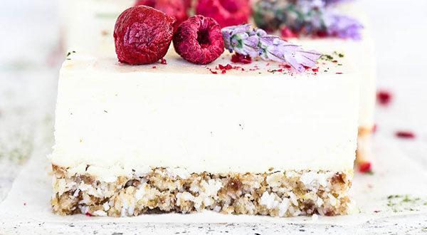 Cheese Cake – beliebte Arten und köstliche Rezepte