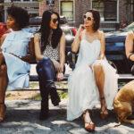 wie Sie Ihren Kleidungsstil ändern können