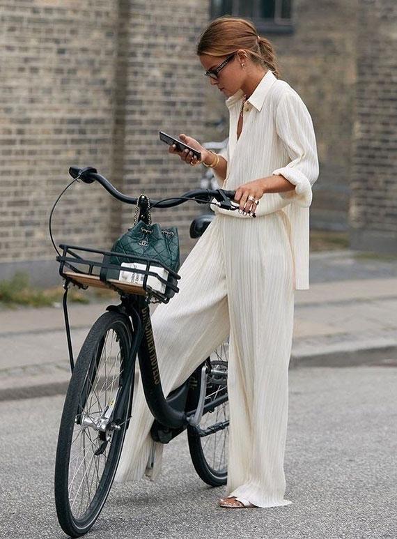 finde den perfekten Kleidungsstil für dich