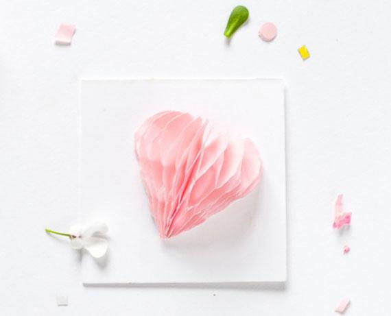 gutscheine valentinstag_ideen für ausgefallene geschenkverpackung