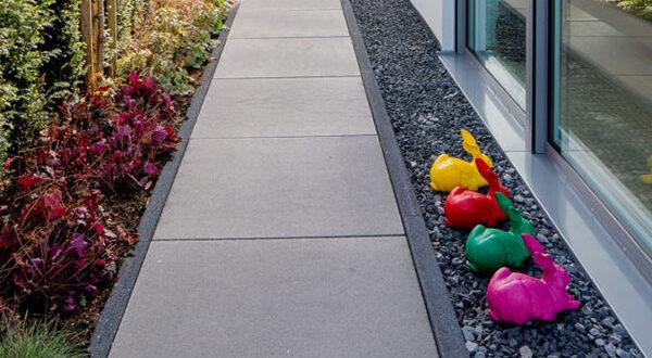 Ostern im Garten – so zaubern Sie richtige Osterstimmung