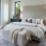 kuschelweiche Daunenbettdecken eigenen sich hervorragend als Sommerdecken