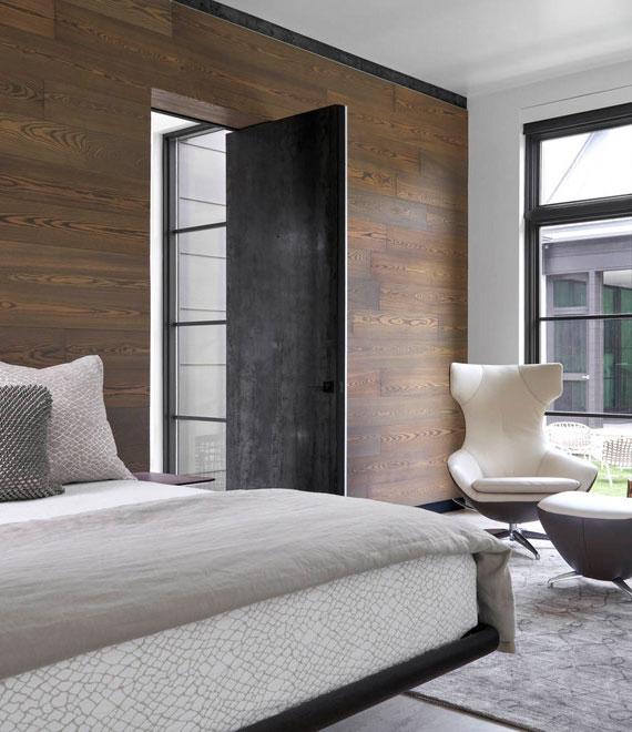 mit Zimmertüren nach Maß das Zuhause ganz individuell einrichten und gestalten