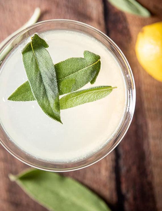 ausgefallene rezeptideen für martini mixgetränke mit wodka