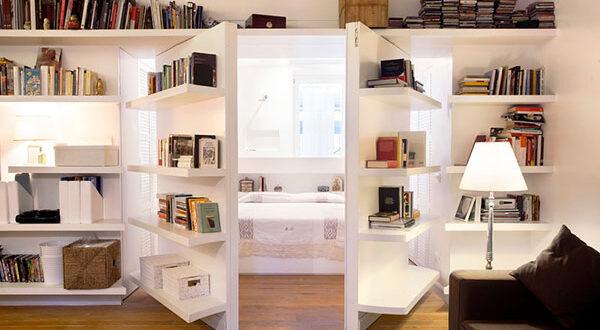 Individuelle Zimmertüren nach Maß – von klassisch bis extravagant