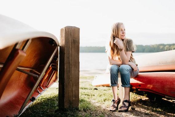 hochwertige Damenschuhe für jede Outdoor-Aktivität und für jede Generation
