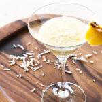 ideen für leckere mixgetränke mit herrlichem kokosgeschmack