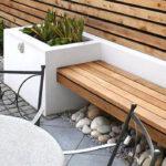Ideen für den Lieblingsplatz im Garten