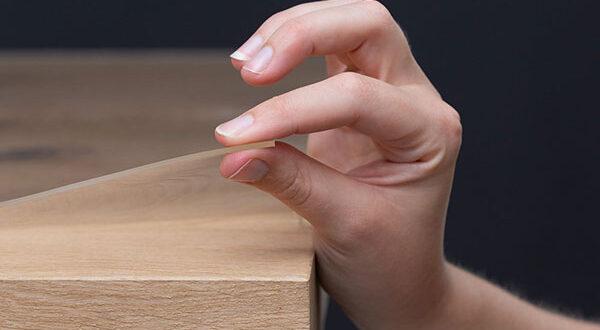 Tischfolie als praktische Alternative zur Tischdecke
