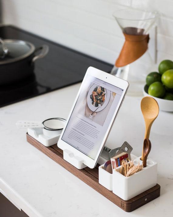entdecken Sie Ihre Liebe, Lust und Leidenschaft fürs Kochen