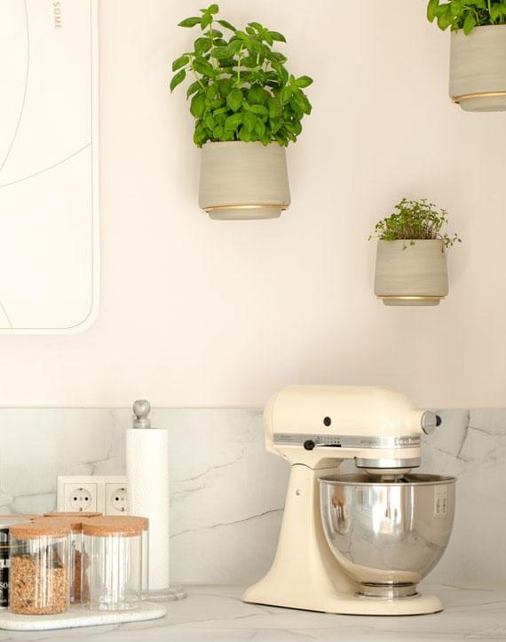 Eine gute Küchenmaschine ist ein Alleskönner und somit der perfekte Küchenhelfer