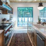 so bleibt eure Küche immer sauber und hygienisch