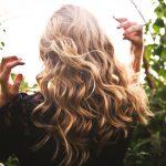 Nachhaltigkeit bei der Haarpflege_ unsere Kopfhaut und Haar auf gesunde und umweltfreundliche Weise pflegen