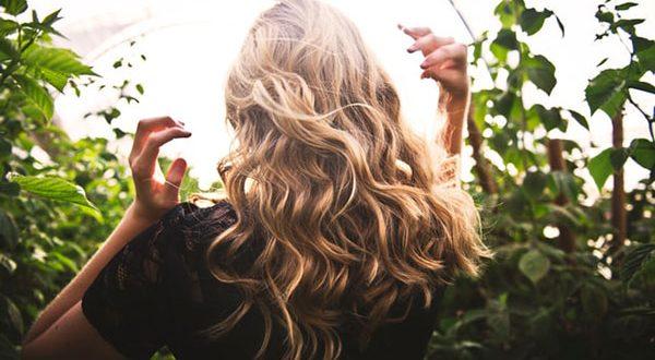 Nachhaltige Tipps für dein Haar-Styling